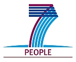 EU-FP7-people-logo-RGB-150x122